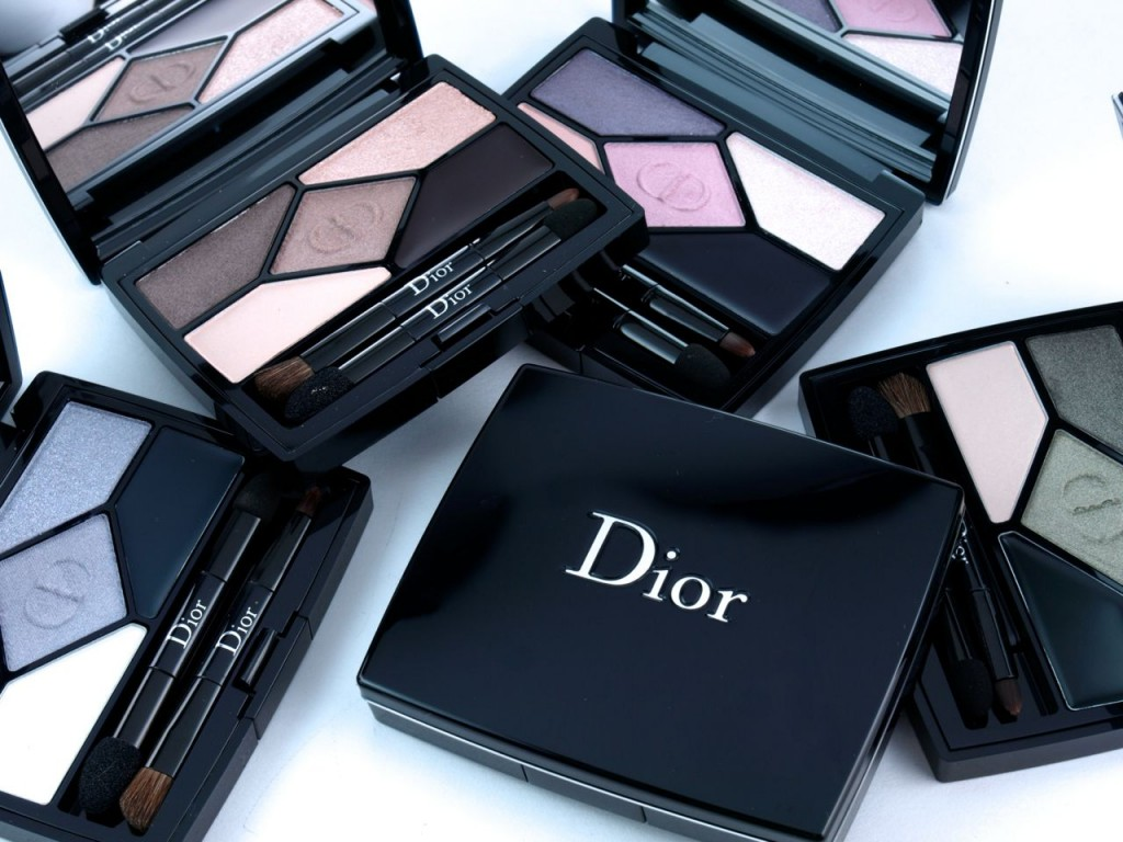 dior-new-5-couleurs-designer-eyeshadow-palette-review-swatches